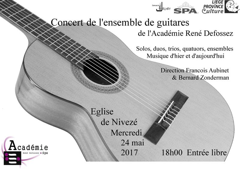 affiche concert guitare 2017b page 001