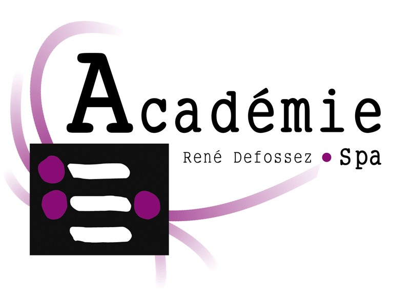 http://www.academiedespa.be/images/2018-19/logo-Aca_800x600.jpg