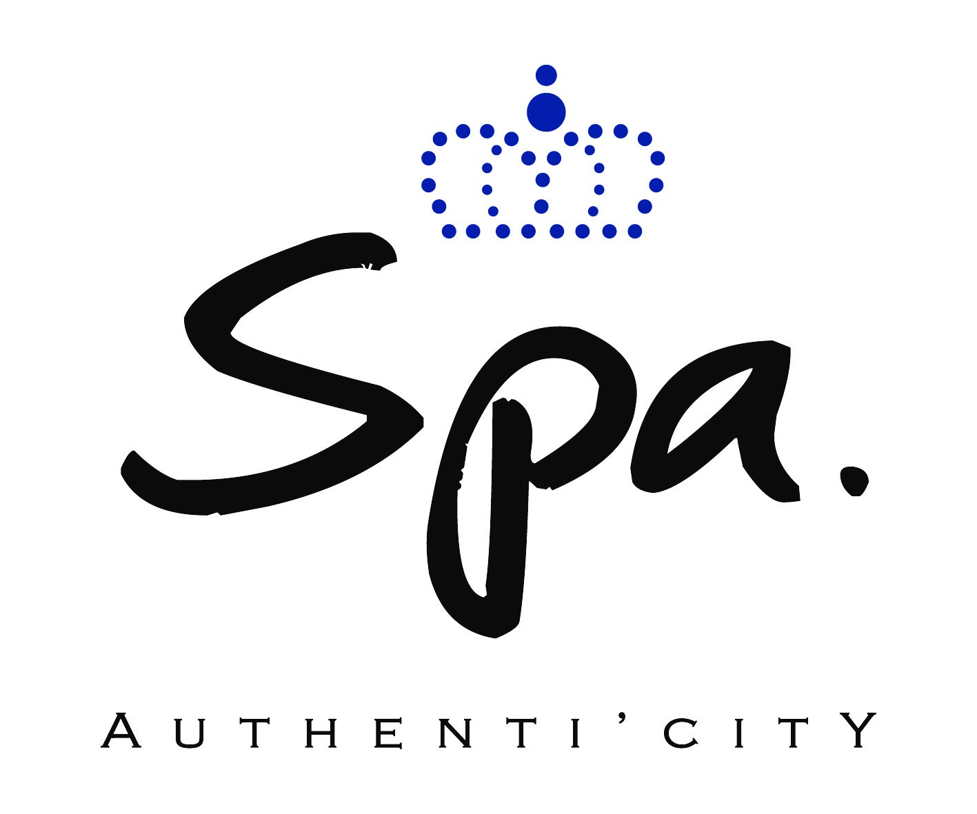 SpaAuthenticity